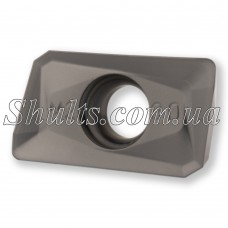 APMT 1604 PDER M2 LF6018 Твердосплавная пластина