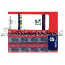 APMT 1604 PDER H2 KK300 Фрезерная пластина