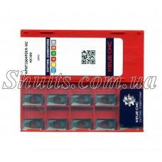 APMT 1604 PDER M2 KK300 Фрезерная пластина