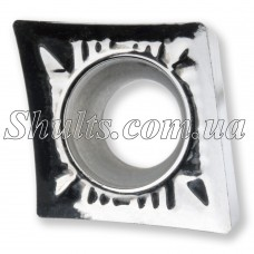 CCGT 09T304 AL K10 Твердосплавная пластина