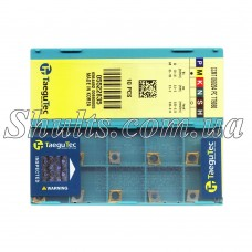 CCMT 060204 PC TT9080 Твердосплавная пластина