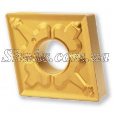CNMG 120404 TM LF9018 Твердосплавная пластина