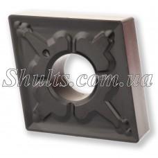 CNMG 120404 TM LF9118 Твердосплавная пластина