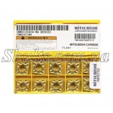 CNMG 120404-MA UE6020 Твердосплавная пластина