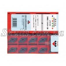 DNMG 110404-GM JT4125 Твердосплавная пластина
