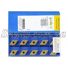 DNMG 150404 GP1225 Твердосплавная пластина