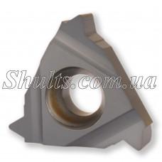 16 ER 2.5 ISO LDA DESKAR Твердосплавная пластина
