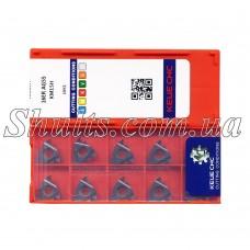 16 ER AG55 EM15 Твердосплавная пластина