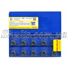 22 ER N60 SMX35 Твердосплавная пластина