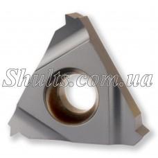 16 IR 1.5 ISO LDA DESKAR Твердосплавная пластина