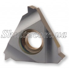 16 IR 2.0 ISO LDA DESKAR Твердосплавная пластина