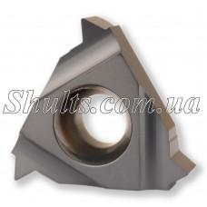 16 IR 2.5 ISO LDA DESKAR Твердосплавная пластина