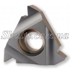 16 IR 3.0 ISO LDA DESKAR Твердосплавная пластина