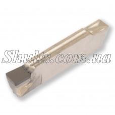MGMN 200 PCD Поликристаллический алмаз