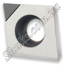 CCGW 120404 PCD 30 Поликристаллический алмаз PCD