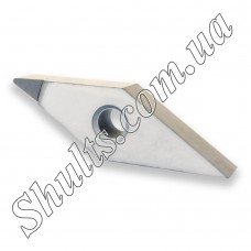 VNGA 160404 PCD 30 Поликристаллический алмаз PCD
