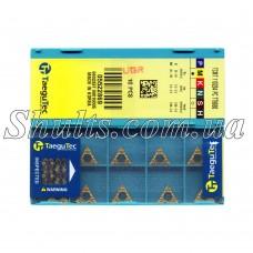 TCMT 110204 PC TT9080 Твердосплавная пластина