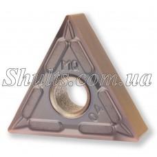 TNMG 160404 MQ LF6018 Твердосплавная пластина