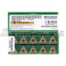 TNMG 160404-MA UE6020 Твердосплавная пластина