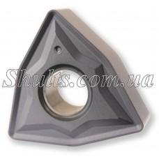 WNMG 080408 NN LT10 Твердосплавная пластина