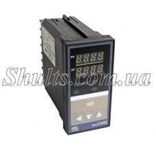 PID контроллер REX-C400