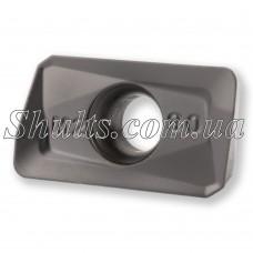 APMT 1135 PDER M2 LF6018 Твердосплавная пластина
