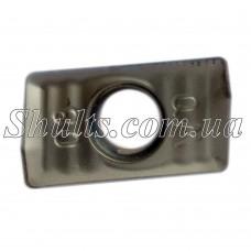 APMT 1604 PDER QM LF6018 Твердосплавная пластина