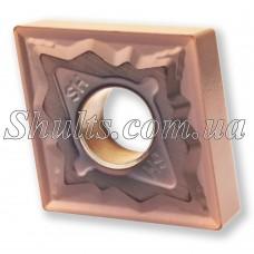 CNMG 120404 HS LF6018 Твердосплавная пластина