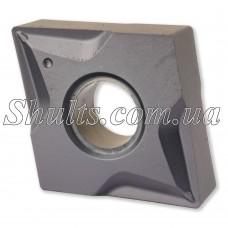 CNMG 120404 NN LT10 Твердосплавная пластина