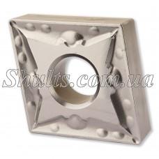CNMG 120404-MT CT3000 Кермет пластина