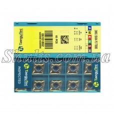 CNMG 120404 PC TT9080 Твердосплавная пластина