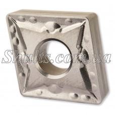 CNMG 120408-MT CT3000 Кермет пластина