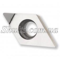 DCGW 11T304 PCD 30 Поликристаллический алмаз PCD