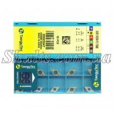 DCMT 070204 PC TT9080 Твердосплавная пластина