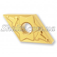 DNMG 150404 TM LF9018 Твердосплавная пластина