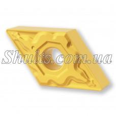 DNMG 110404-HM NC3020 Твердосплавная пластина
