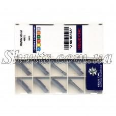 MGMN 300-M KH01 Твердосплавная пластина