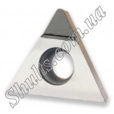 TCGW 110204 PCD 30 Поликристаллический алмаз PCD