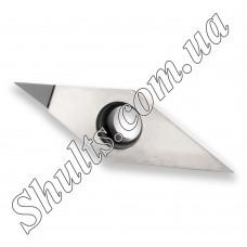 VCGT 160401 PCD 30 Поликристаллический алмаз PCD