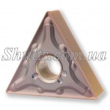 TNMG 160404 MA LF6018 Твердосплавная пластина