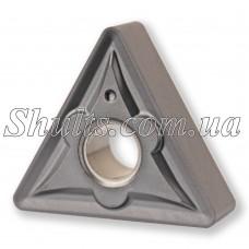 TNMG 160408 NN LT10 Твердосплавная пластина