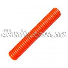 Шланг спиральный для пневмоинструмента 8х5