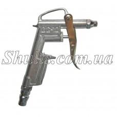 Пистолет для продувки воздухом DG-10