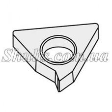 Подкладка STM 2204L (IR)